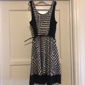 Truly me girl's size 14 dress